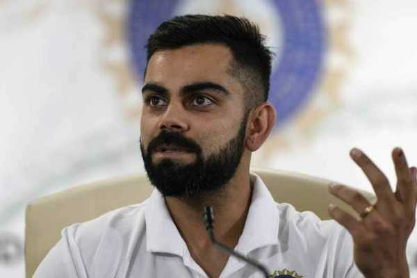 indian-team-will-win-the-world-cup-virat-kohli