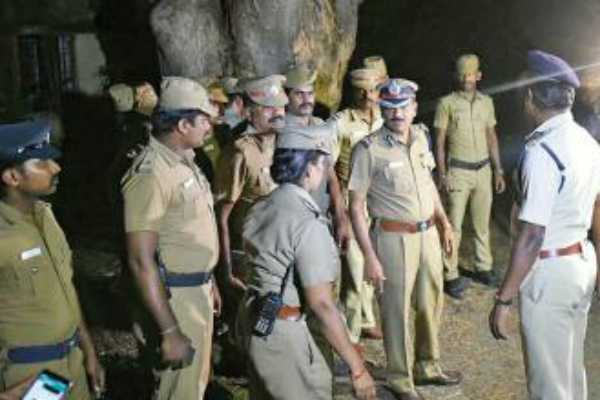 chennai-5-000-police-on-security
