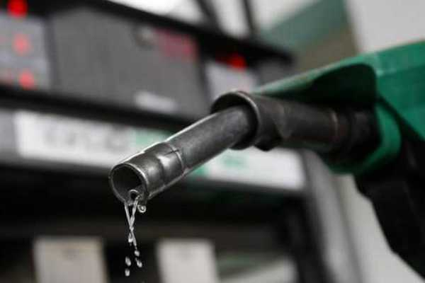 the-price-of-petrol-and-diesel-by-sms-is-now-available-new-facility