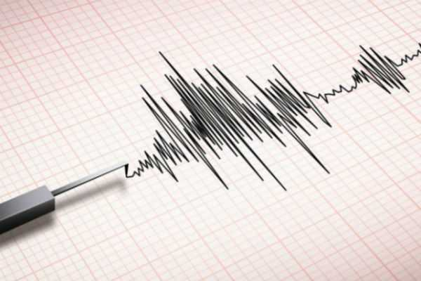 earthquake-in-andaman-islands