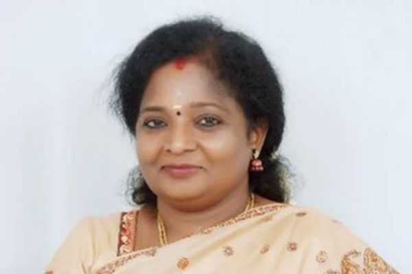 bjp-and-admk-will-rule-thamizhisai
