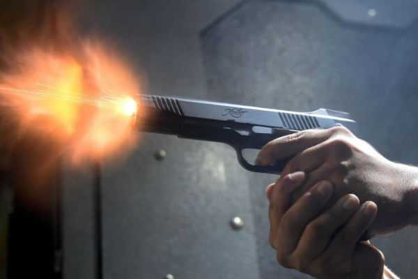 mexico-10-killed-in-gun-shot