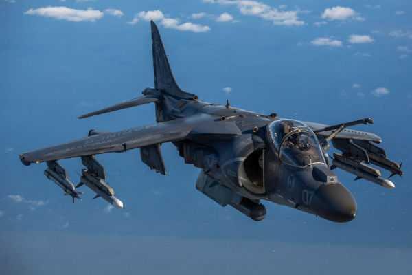 marine-corps-av-8b-harrier-crashes
