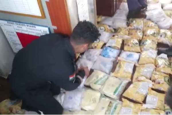 200-kg-of-heroin-abducted-from-pakistan