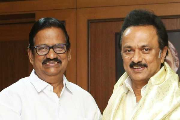 congress-party-complaint-in-dgp-office