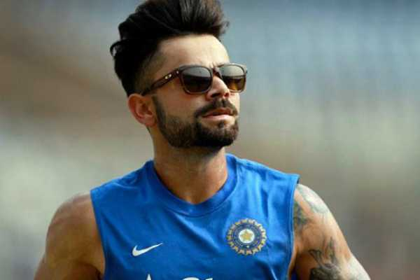 there-s-no-bigger-motivation-than-indian-army-says-virat-kohli-ahead-of-cricket-world-cup-2019