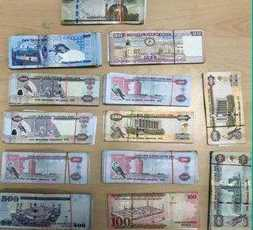 foreign-currency-worth-rs-2-30-crore-seized-at-igi-airport