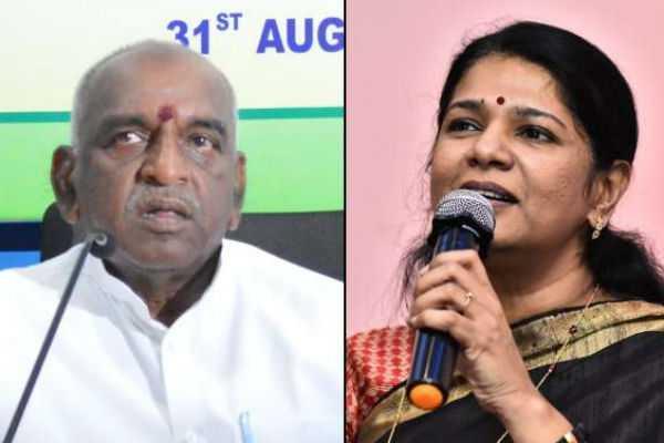 who-will-win-in-tamilnadu