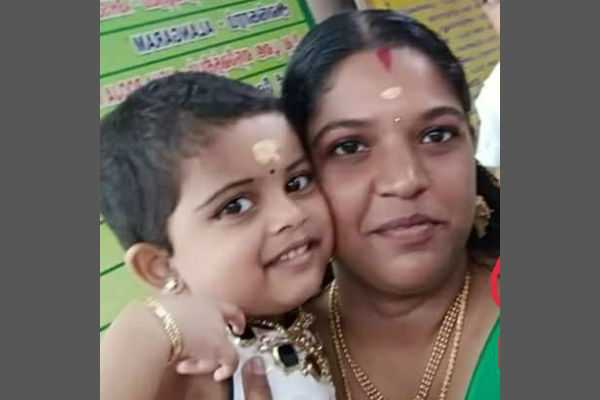 mother-was-killed-the-children-and-try-to-suicide