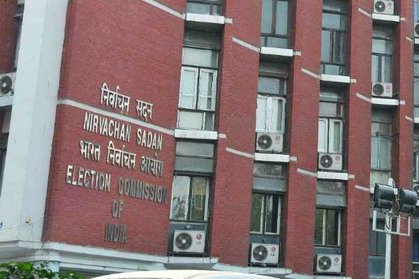 ec-announced-there-is-some-delay-for-announcing-results