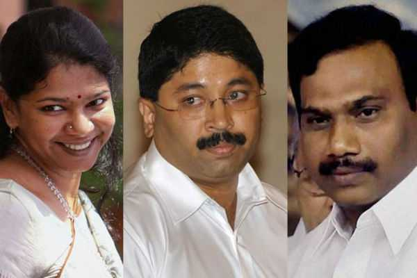 exit-poll-result-for-tamil-nadu-constituency-wise-exclusive