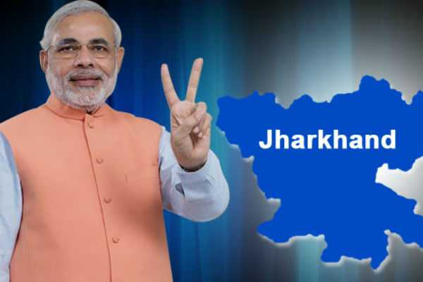 bjp-leading-in-jharkhand