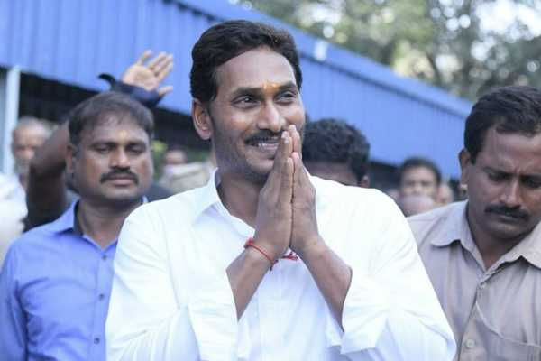 ysr-congress-to-rule-in-andhra