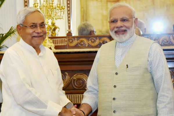 major-set-back-for-congress-and-rjd-in-bihar