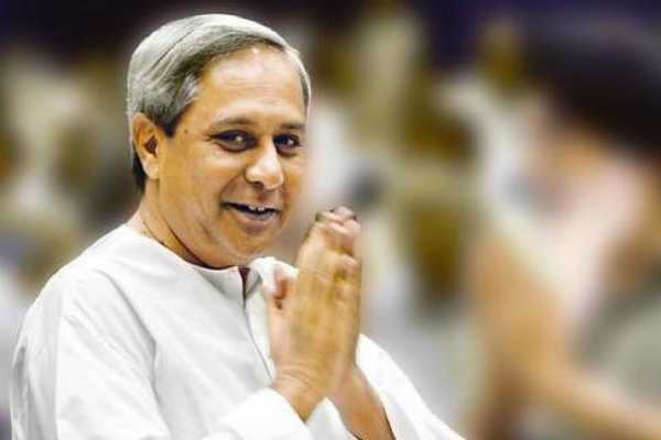 naveen-patna-s-rule-in-odisha-again