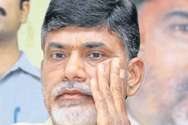 chandrababu-naidu-resigns-as-cm