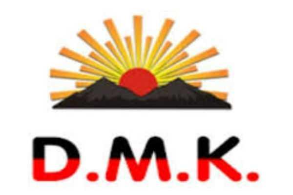 dmk-tops-in-14-constituencies