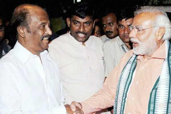 prime-minister-modi-has-achieved-congratulating-actor-rajinikanth