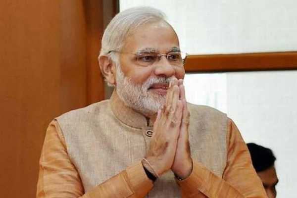 we-will-make-a-strong-india-prime-minister-modi