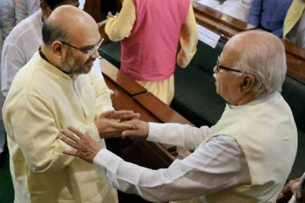 amit-shah-leaves-lk-advani-behind-in-gandhinagar-record-margin