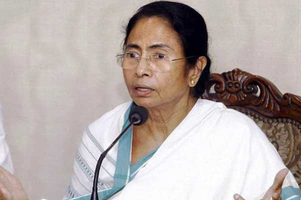 those-who-failed-in-the-election-are-not-defeated-mamata-banerjee