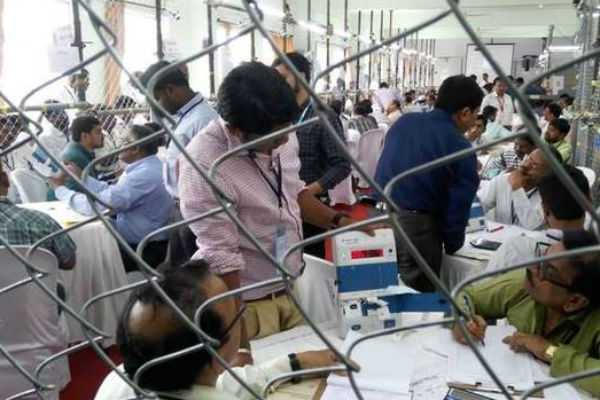counting-of-votes-stopped-in-thiruparankundram