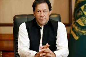 imran-khan-wishes-to-pm-modi