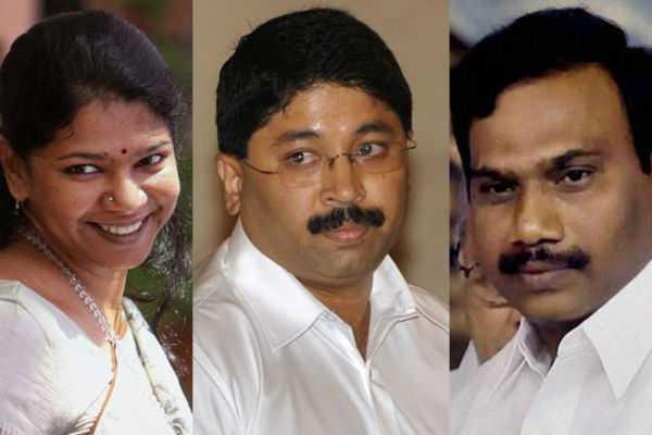 final-list-of-winning-candidates-in-tamil-nadu