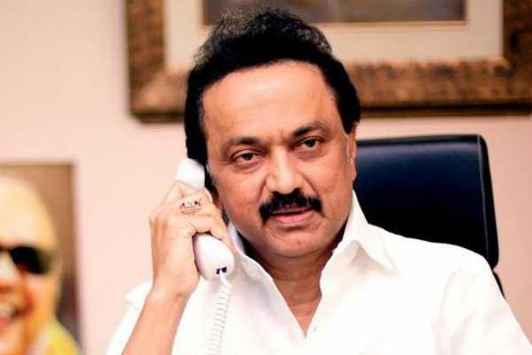 thanks-to-the-tamil-people-pm-congratulates-modi-stalin