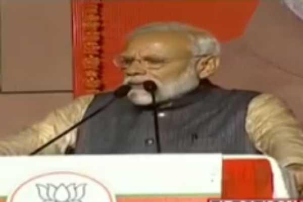 p-m-modi-speech-in-delhi