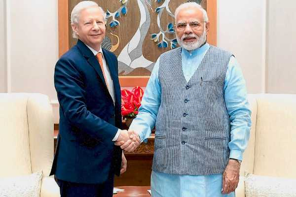 usa-congratulates-prime-minister-narendra-modi