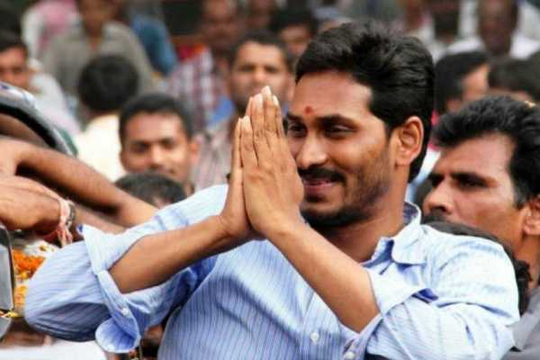 big-change-in-one-year-in-andhra-jaganmohan-reddy