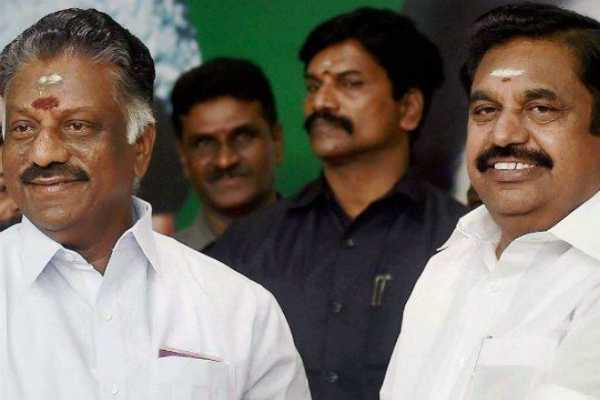 thank-you-voters-who-confirmed-the-majority-aiadmk