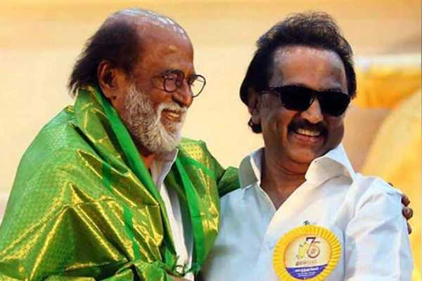 congratulations-to-friend-stalin-rajinikanth
