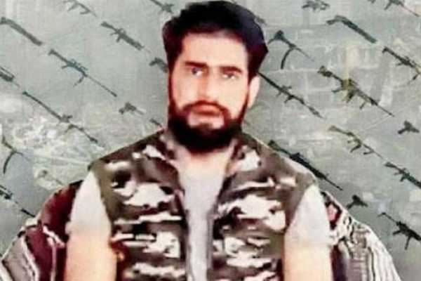 ansar-ghazwat-ul-hind-chief-zakir-musa-killed-in-encounter-in-kashmir-s-tral