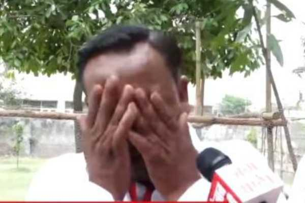 punjab-candidate-cries-after-getting-only-5-votes-says-there-are-9-members-in-his-own-family