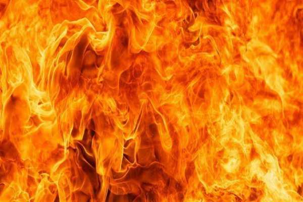 2-women-killed-as-fire-breaks-out-in-mumbai-building
