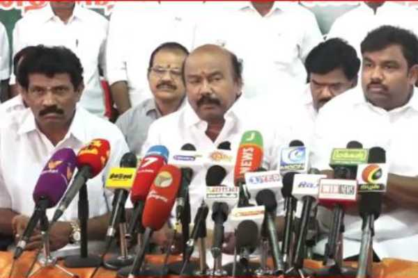 admk-rajan-chellappa-press-meet