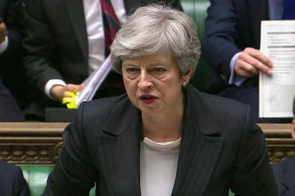 theresa-may-to-resign-as-uk-prime-minister