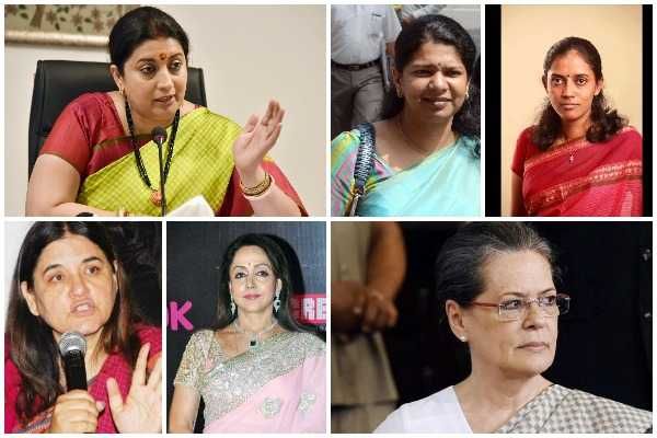 17th-lok-sabha-will-see-76-women-mps-maximum-so-far