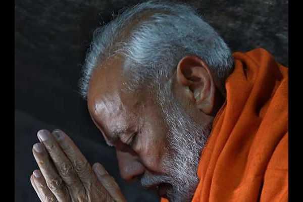modi-achieved-to-deram-come-true-of-vajpayee