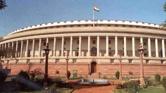 16th-lok-sabha-terminated
