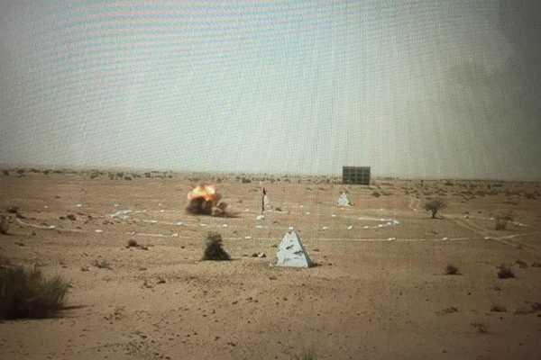 bomb-explosion-in-pokhran-success-wins