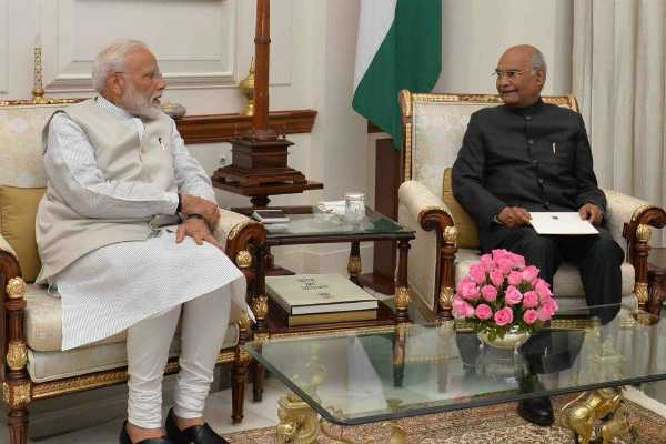 prime-minister-modi-meeting-with-republican-president