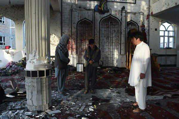 kabul-mosque-attack-1-dead-16-injured