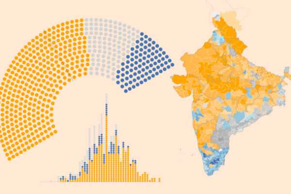the-election-results-of-nation