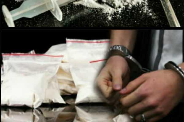 addictive-stuff-gang-leader-arrested-in-chennai