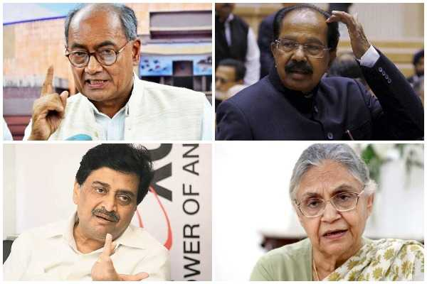 shrunk-to-52-seats-congress-loses-regional-hold-with-losses-for-9-ex-cms