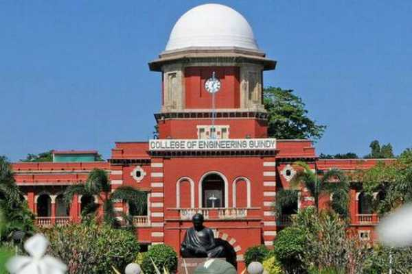 tancet-exam-date-is-extended-anna-university