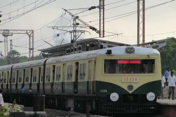 electric-train-service-canceled